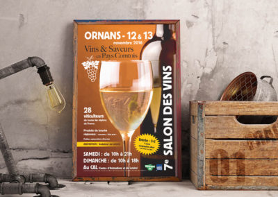 affiche-salon-vin-ornans