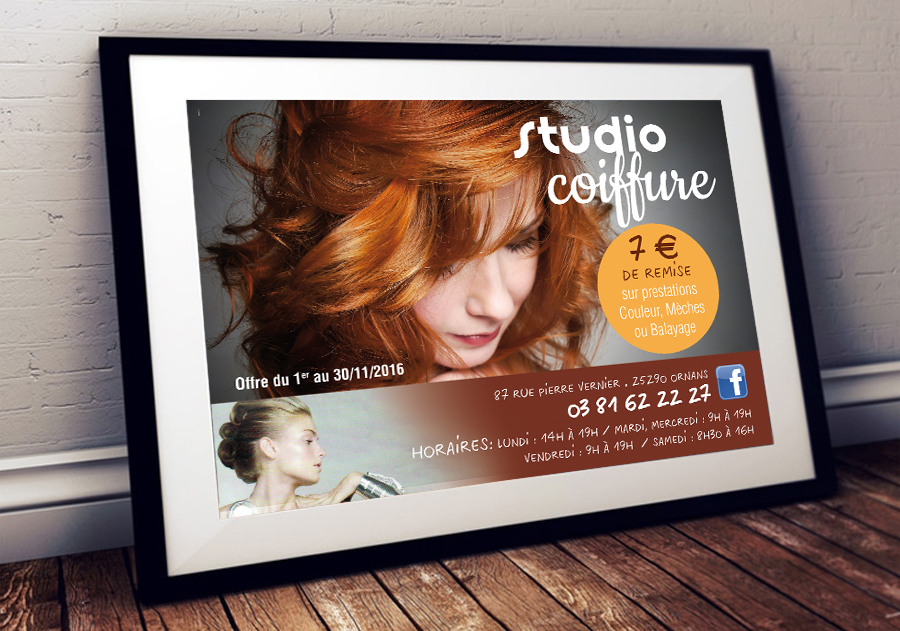 affiche-studio-coiffure