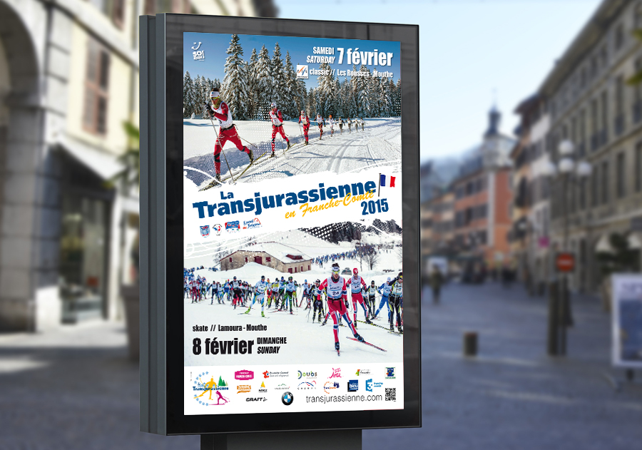 affiche-transjurassienne
