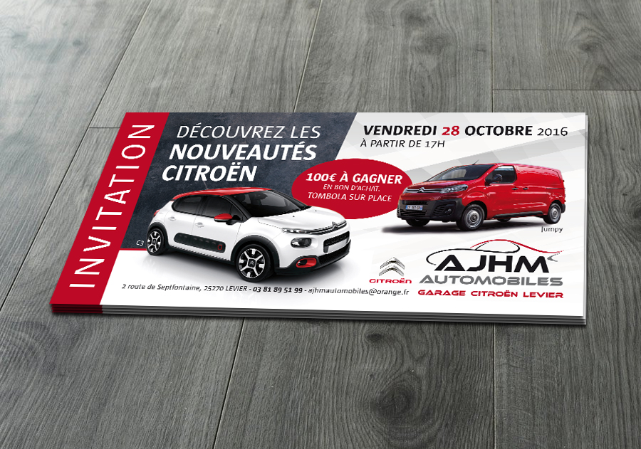 carton-invitation-recto-citroen