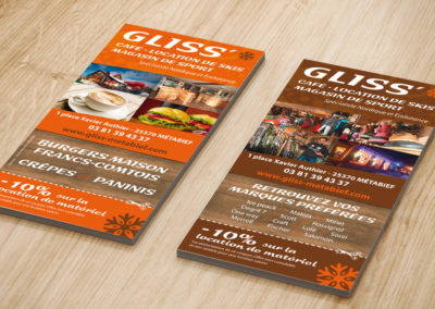 flyer-10x21cm-recto-verso-metabief