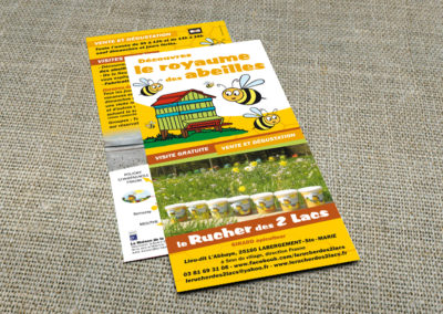flyer-recto-verso-rucher