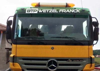 marquage-camion-wetzel
