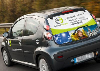 microperfore-vehicule-energie