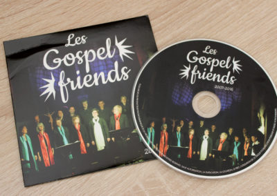 CD-gospel-friends