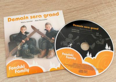 CD-rousselet-jonnier
