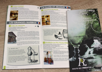 brochure-route-absinthe