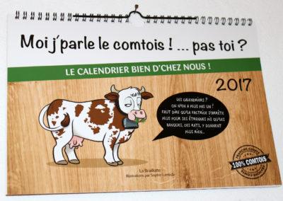 calendrier-comtois
