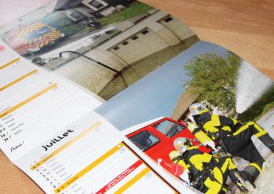 calendrier-pompiers-2017