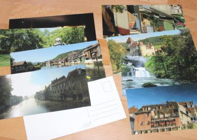 carte-postale-ornans